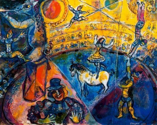 [Image: chagall-ch.jpg]