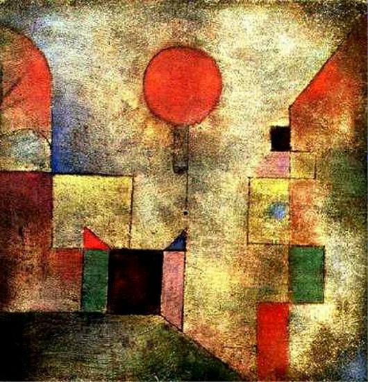 an analysis of german expressionism and surrealism • major paintings by paul klee note: for analysis of works by art movements including expressionism and surrealism the german expressionism group.