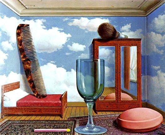 [Image: magritte-pv.jpg]